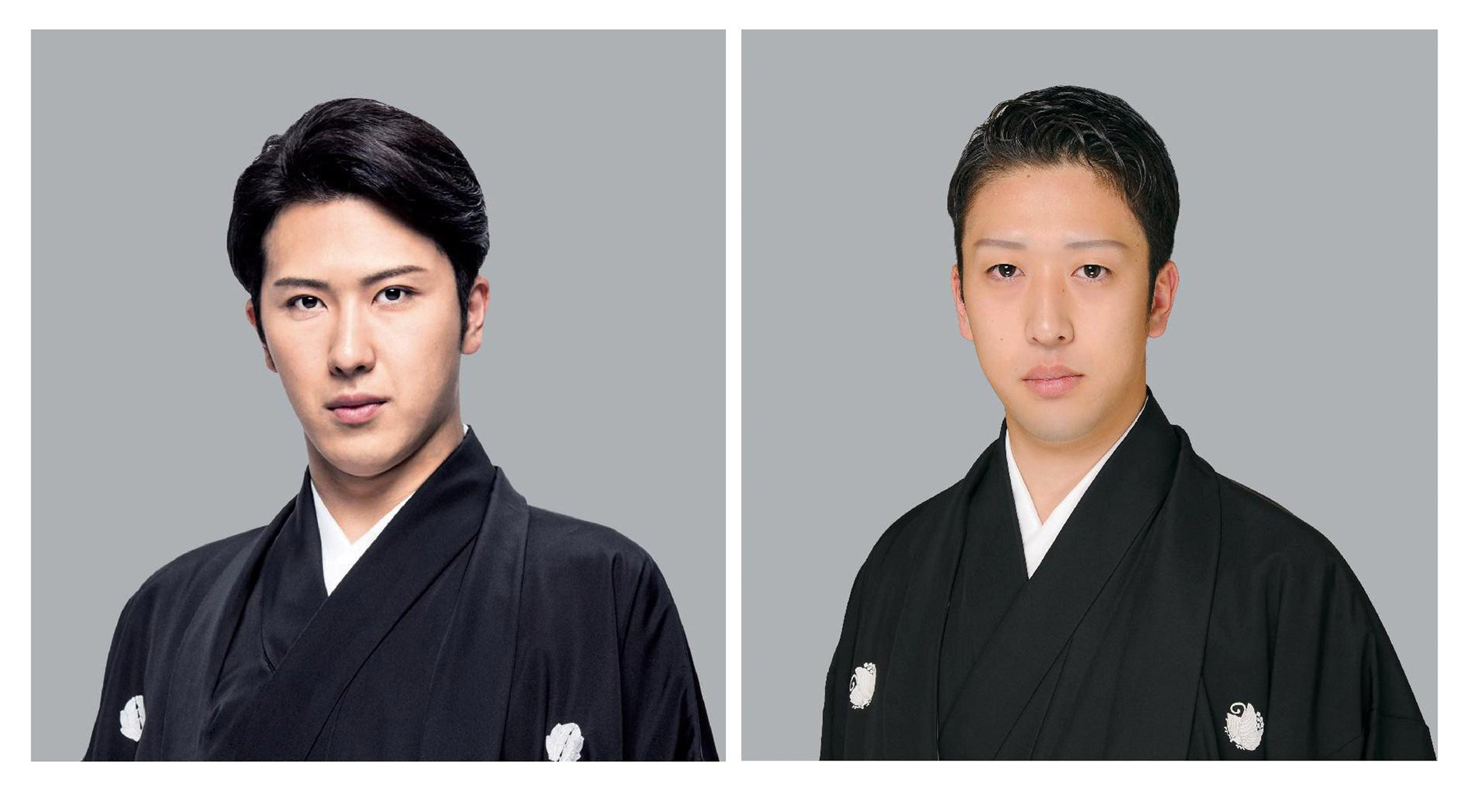 令和二年度 公文協中央コース松竹大歌舞伎
