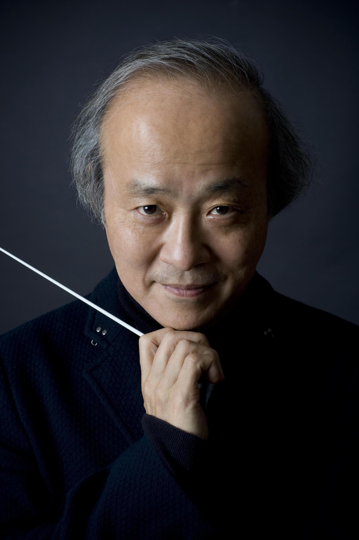 チケット発売中本公演は、当初予定しておりました指揮者と曲目の一部を変更して開催させていただくことを決定いたしました。尾高忠明指揮東京フィルハーモニー交響楽団